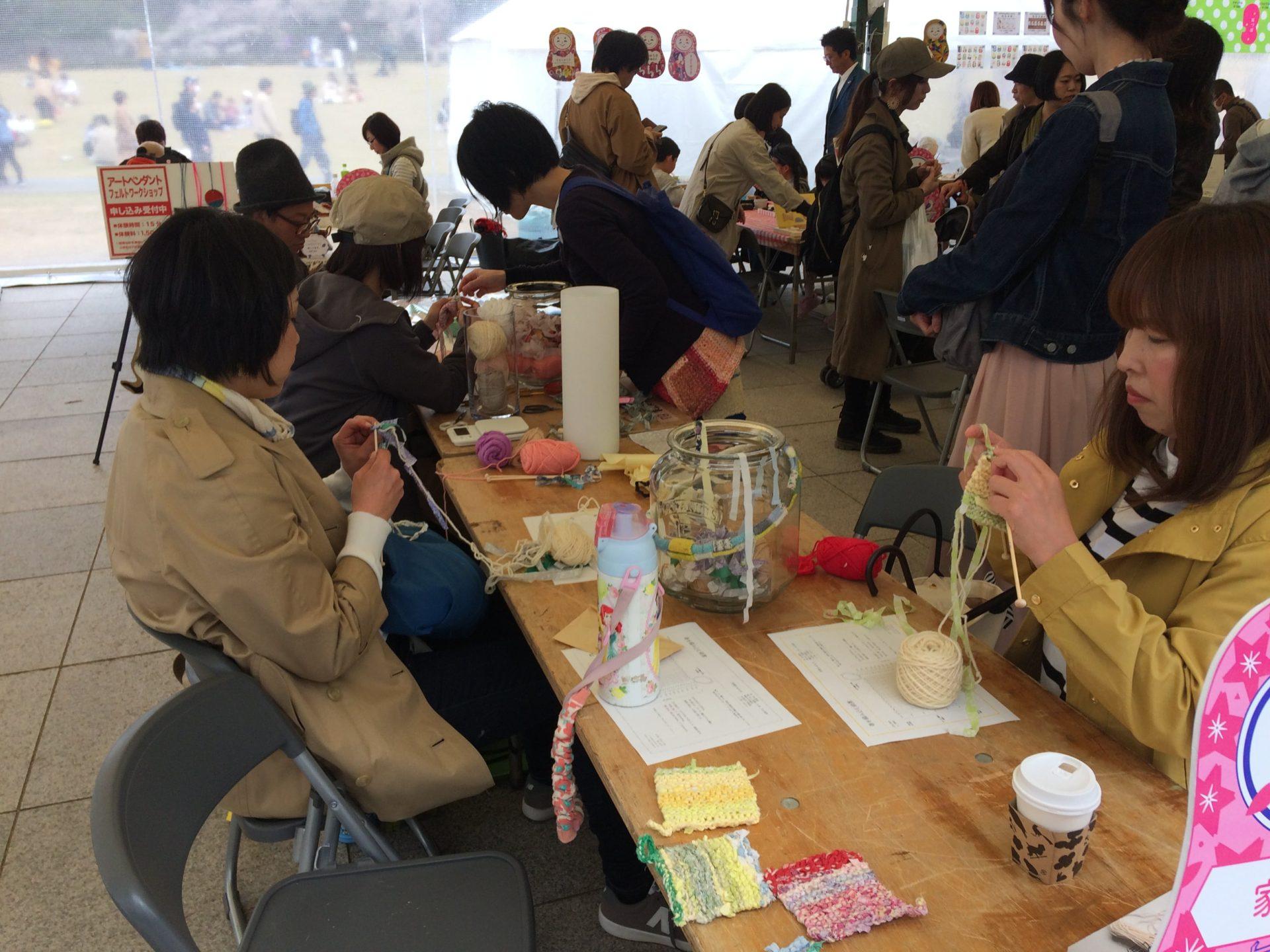 08_鍋敷_20190522