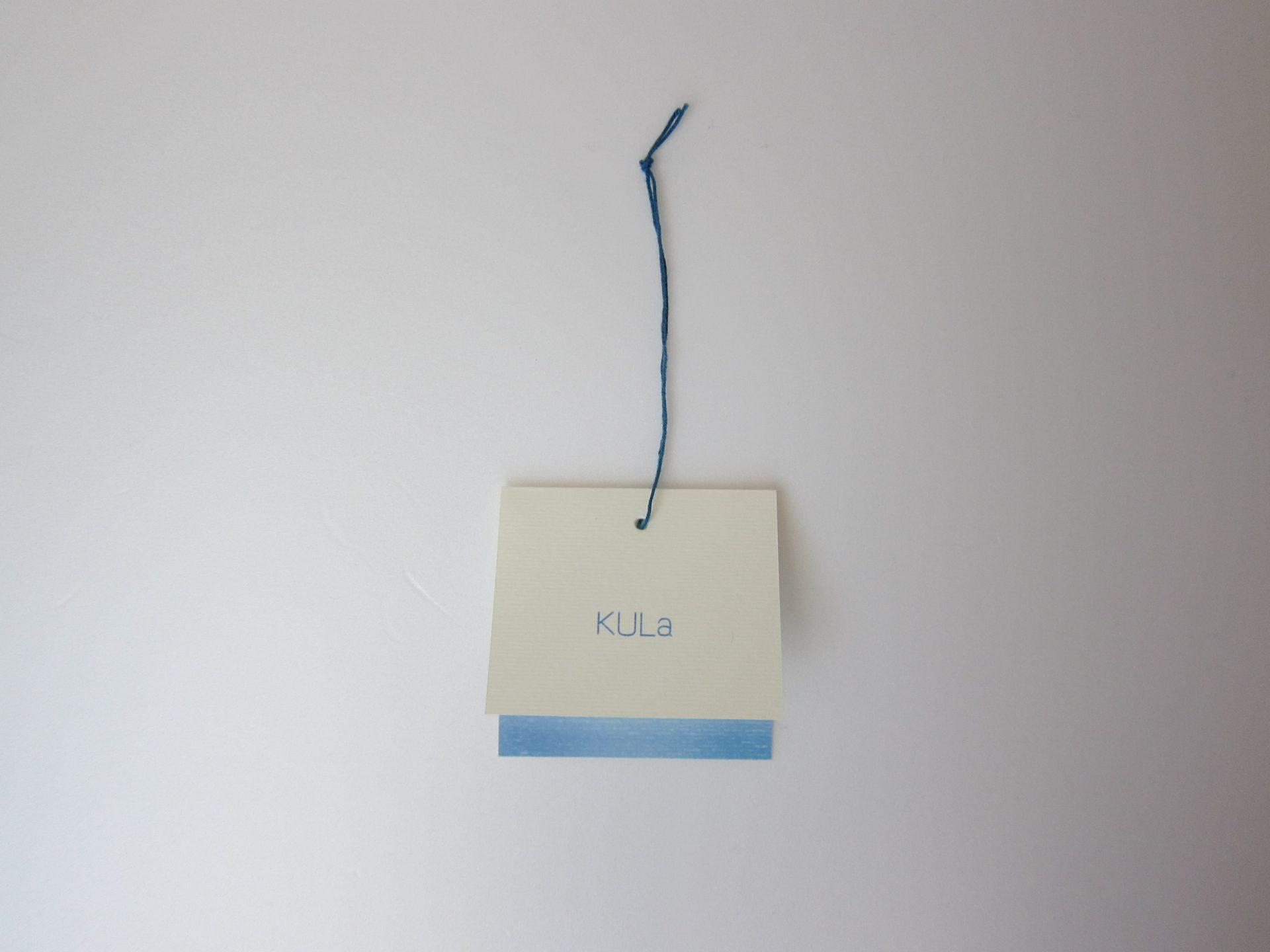 KULa_20190522